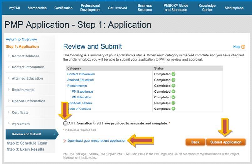PMP-application19