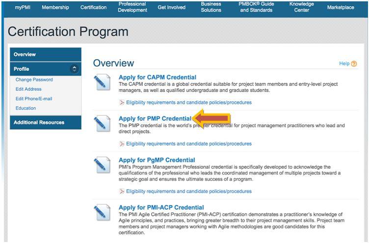 PMP-application6