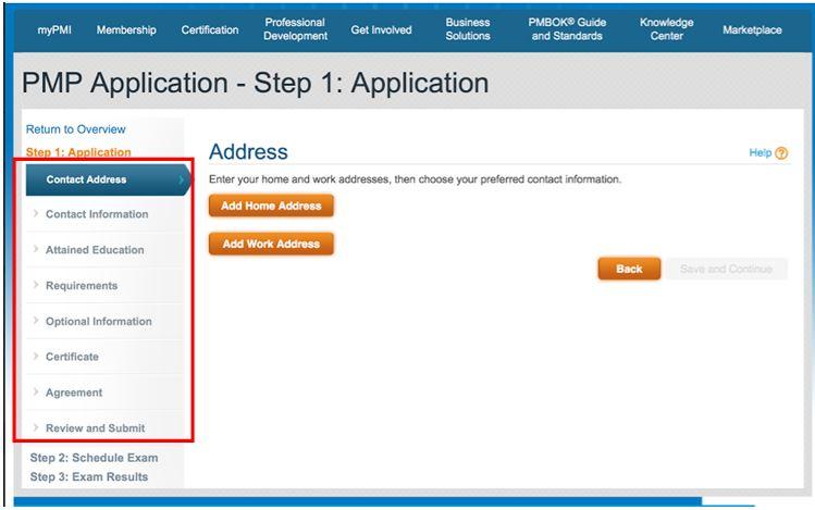 PMP-application7