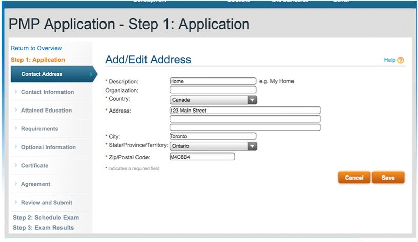 PMP-application8