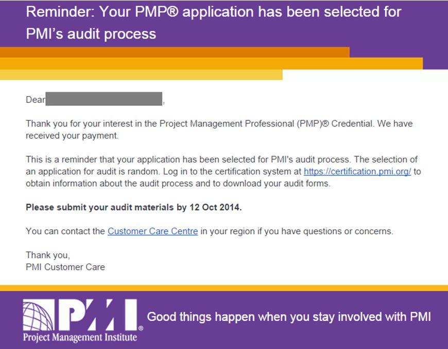 PMP-audit1