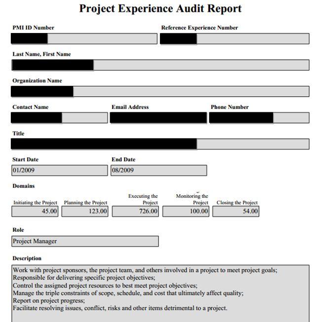 PMP-audit2