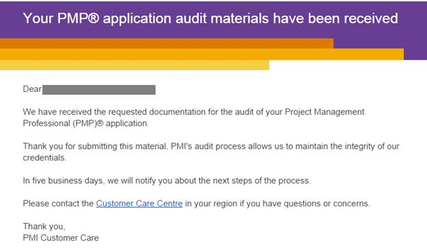 PMP-audit4