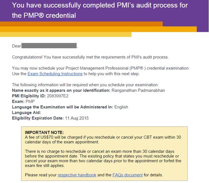 PMP-audit5