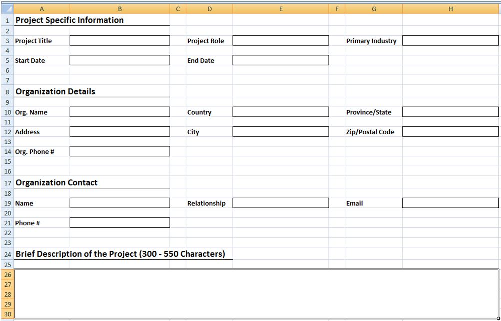 PMP-worksheet6