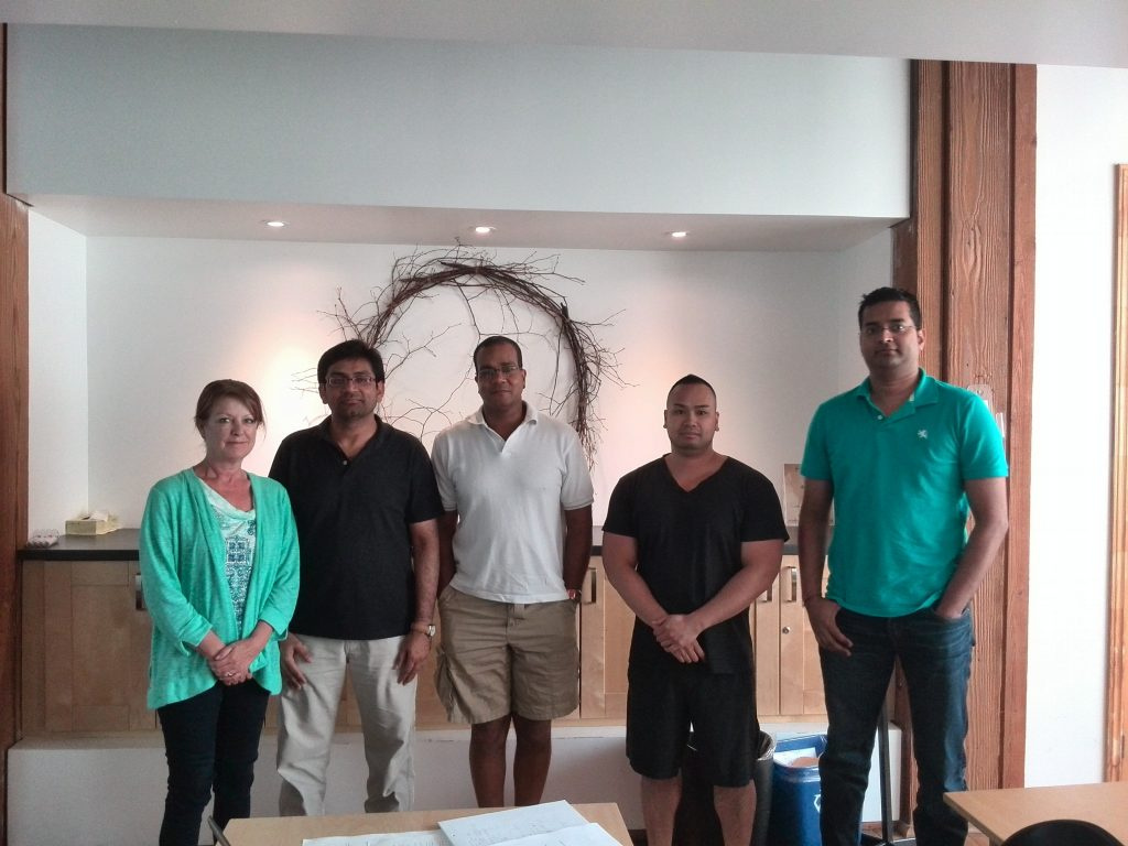 pmp-class-pic-aug-2014