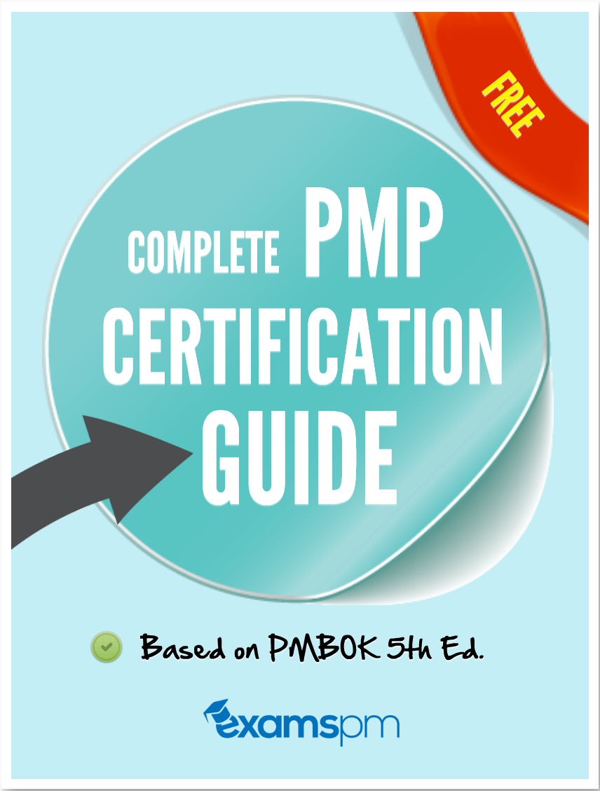 Stakeholder Management: PMP Study Guide for PMBOK 6th Ed