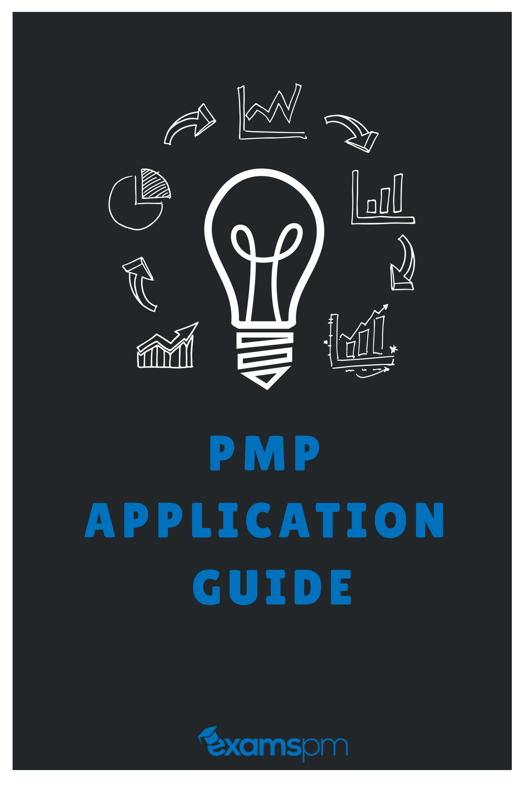 PMP Application Process Guide